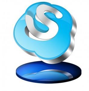 Основные настройки Скайпа-Инструменты