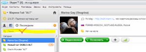 poiskovaya-stroka-skype