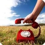 Мой опыт с программой международных звонков NoNoh. Дешево, удобно, практично!