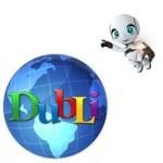 logo_dubLi | http://multi-marin.ru