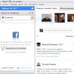 facebook+skype-2