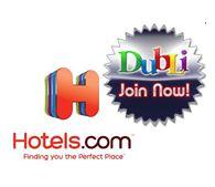 dubli+hotels