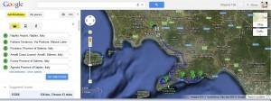 raspolozhenie-otelej-na-mestnosti-karty-google | http://multi-marin.ru