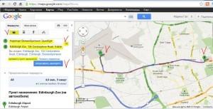 maps.google.prolozhit'-marshrut