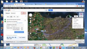 maps.google - sputnik | http://multi-marin.ru