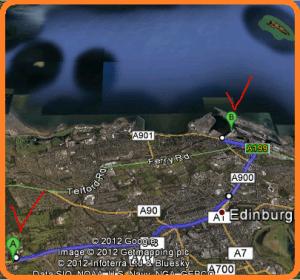 maps.google.edinburgh | https://multi-marin.ru