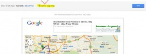print-maps-google | http://multi-marin.ru