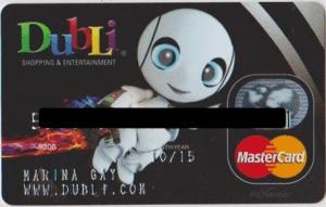 dubli master card | http://multi-marin.ru