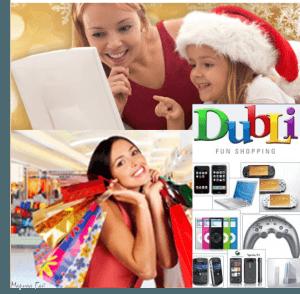 dubli-shopping-mg