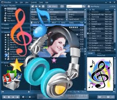 Как скачать музыку с inmood