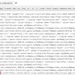 html-kodovaya-chast'-tekst