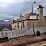 станция Далвини