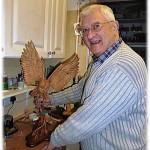Филин (owl) близок к завершению