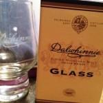фирменный стаканчик Далвини в подарок