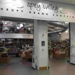 Aviemore-Shopping-at-Macdonalds-Spey Valley