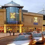 eastgate shopping centre inverness