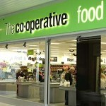 Co-op - The Co-operative Food