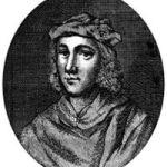 история Шотландии - Constantine_II_of_Scotland