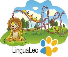 LinguaLeo онлайн