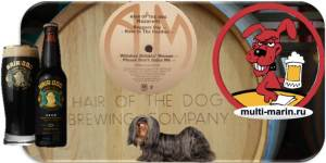 опохмел -  hair of the dog