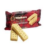 шотландские хлебцы -  shortbread
