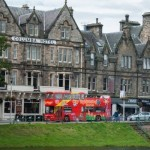 City-Sightseeing-Inverness