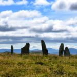 callanish-iii-with-sleeping-beauty
