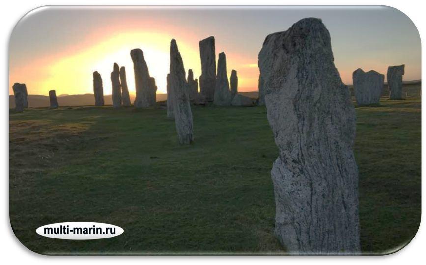 kallanish-callanish-stones
