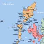 skye-outer-hebridies-callanish