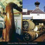dallas-dhu-distillery
