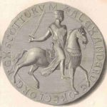 Шотландский король Александр II - История Шотландии BBC