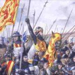 Битва при Баннокберне - История Шотландии с Нилом Оливером