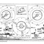 астрономическая обсерватория Clava Cairns+
