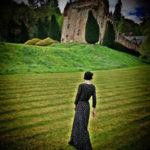 шотландские ведьмы возвращаются