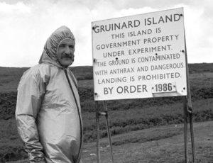 Грюинард 1986