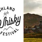 Фестиваль виски Хайленда